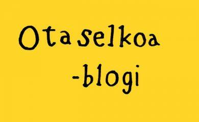 blogi_kirjoitettu