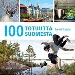 sata-totuutta-suomesta_150px
